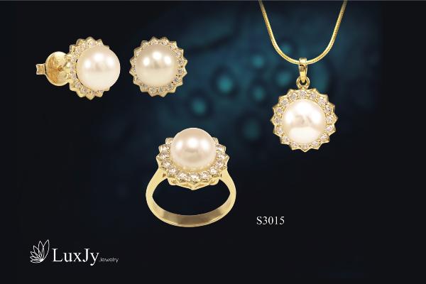 uu-dai-20-trang-suc-tai-luxjy-jewelry-5