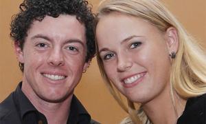 McIlroy tiết lộ lý do hủy hôn với Wozniacki