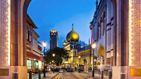 kampong-glam-khu-pho-nho-quyen-ru-o-singapore