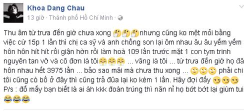 vo-chong-tran-thanh-au-yem-luc-lam-viec-gay-met-moi-cho-nguoi-khac