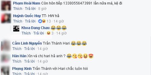 vo-chong-tran-thanh-au-yem-luc-lam-viec-gay-met-moi-cho-nguoi-khac-1