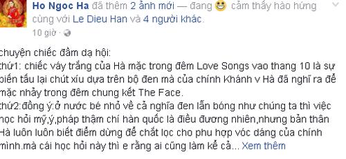 ho-ngoc-ha-khang-dinh-nha-mot-quoc-te-dao-thiet-ke-cua-ly-qui-khanh-2