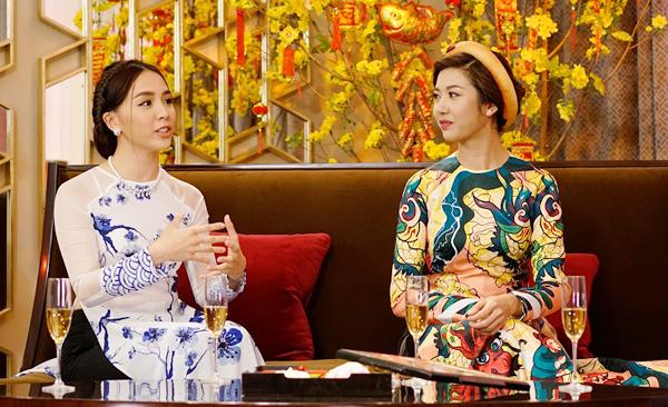 thuy-van-tho-lo-yeu-dai-gia-khong-vi-vat-chat-3