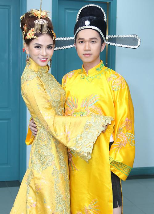 truong-giang-to-tinh-voi-nha-phuong-tren-san-khau-11
