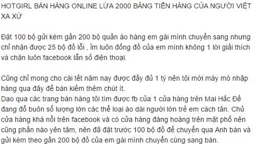 chu-shop-online-bi-to-bung-2000-bang-anh-tien-hang