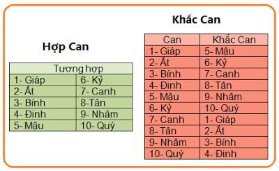 chon-tuoi-xong-nha-tet-dinh-dau-2017-1