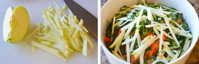 salad-tao-va-bap-cai-tim-3