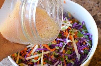 salad-tao-va-bap-cai-tim-7