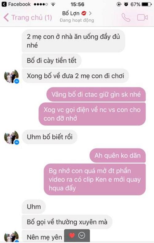 chuyen-tinh-tra-chanh-va-bi-quyet-khong-de-mat-chong-vi-cai-mom-cua-vo-9x-2