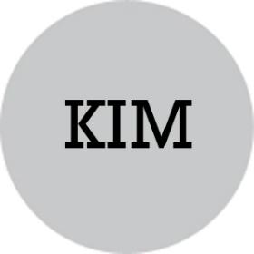menh-kim-1