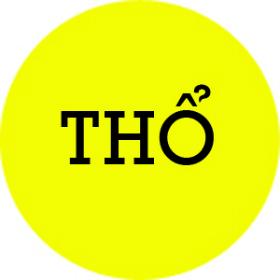 menh-tho-1