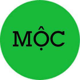 menh-moc-1