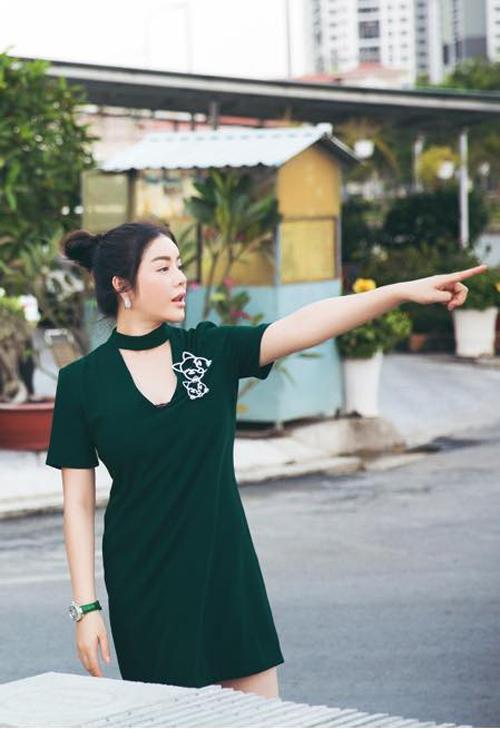vu-khac-tiep-quynh-thu-tham-biet-thu-dat-vang-cua-ly-nha-ky-2
