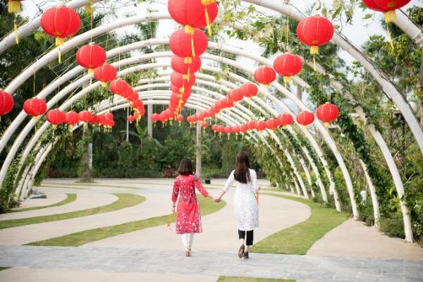 khong-gian-tet-truyen-thong-tai-flamingo-dai-lai-resort-8