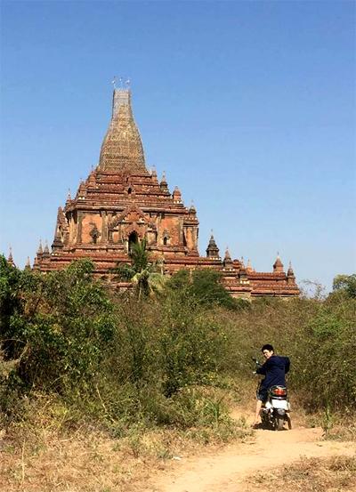 ky-nghi-tet-o-myanmar-khong-the-tuyet-voi-hon