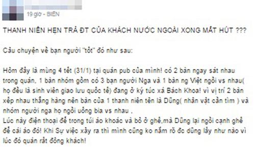 thanh-nien-nhat-duoc-dien-thoai-nhat-quyet-khong-tra