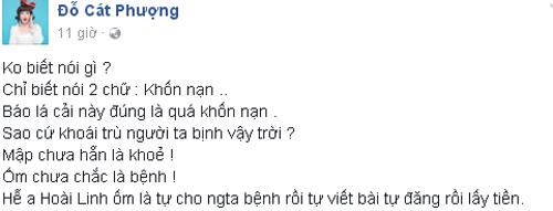 cat-phuong-buc-xuc-truoc-tin-don-hoai-linh-om-nang-dau-nam