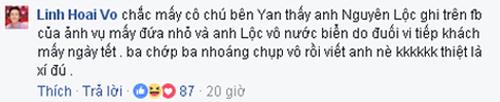 cat-phuong-buc-xuc-truoc-tin-don-hoai-linh-om-nang-dau-nam-1