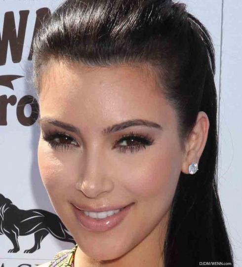 20-bi-mat-co-the-ban-chua-biet-ve-kim-kardashian