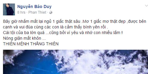 phi-thanh-van-to-chong-an-choi-trac-tang-dap-pha-tai-san-2