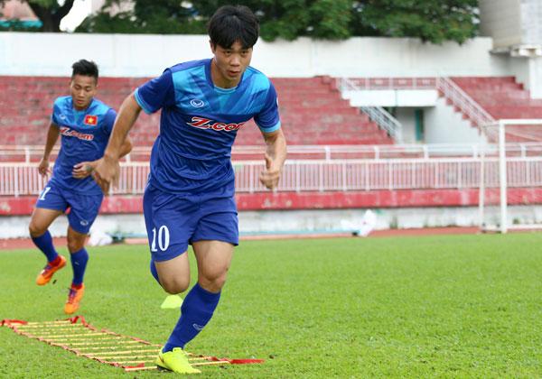 cong-phuong-muon-choi-bong-kieu-khac-tu-tran-u23-malaysia-1