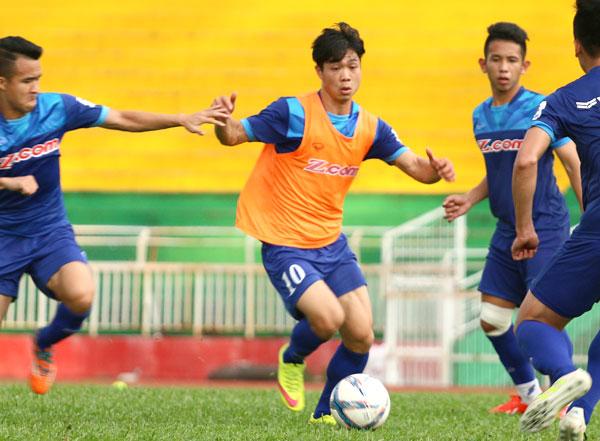 cong-phuong-muon-choi-bong-kieu-khac-tu-tran-u23-malaysia