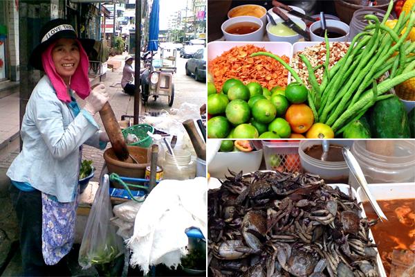 som-tam-mon-ngon-huyen-thoai-tren-duong-pho-thai-lan-2