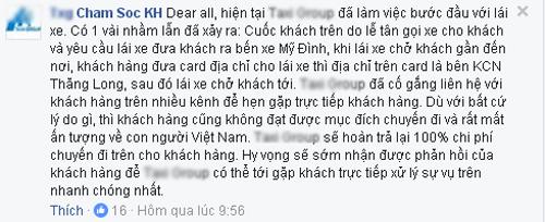 du-khach-nhat-ban-to-tai-xe-taxi-viet-co-tinh-di-long-vong-1