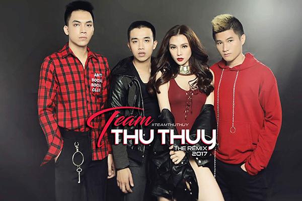 thu-thuy-nong-bong-buoc-vao-cuoc-dua-the-remix-6