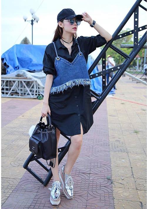 street-style-xau-dep-that-thuong-cua-minh-hang-4