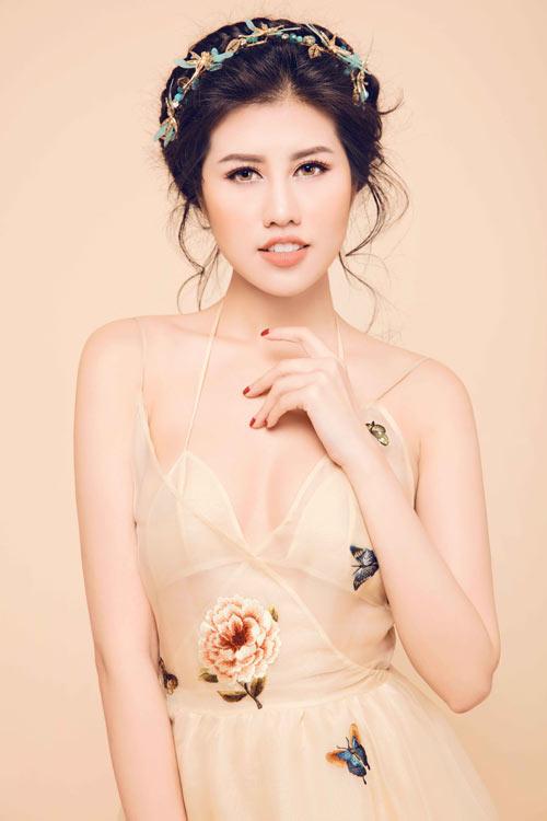 vay-theu-thu-cong-van-dem-lai-ve-thoi-thuong-7