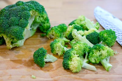 salad-dau-phu-va-sup-lo-xanh