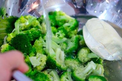salad-dau-phu-va-sup-lo-xanh-2