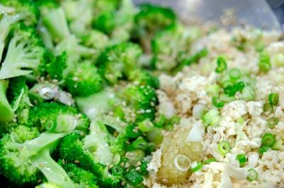 salad-dau-phu-va-sup-lo-xanh-4