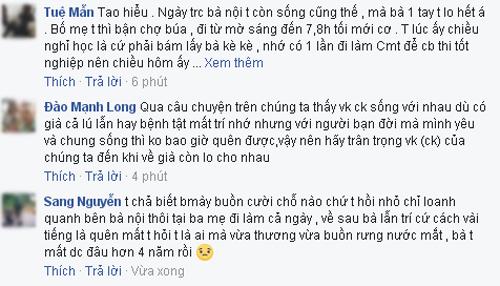 do-khoc-do-cuoi-chuyen-dang-tri-o-nguoi-gia-1