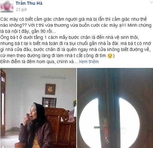 do-khoc-do-cuoi-chuyen-dang-tri-o-nguoi-gia