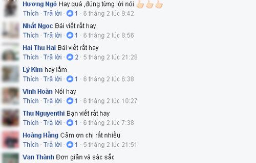 hanh-phuc-luon-co-gia-1