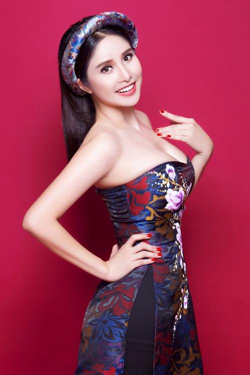 bat-loi-chinh-anh-cua-sao-viet-16