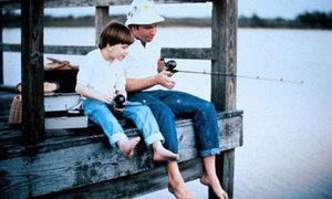 6 cách giúp cha mẹ hiểu con hơn từ Đại học Harvard