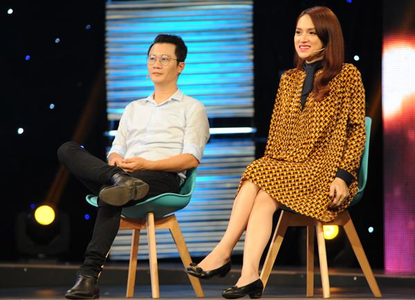 huong-giang-idol-tu-nhan-la-chuyen-gia-yeu-xa-2