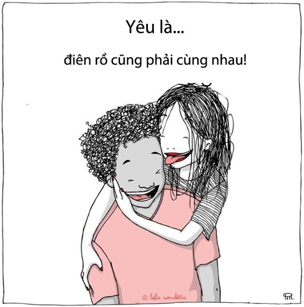 9-dau-hieu-da-den-luc-ban-nghi-ve-viec-cham-dut-moi-tinh-hien-tai-5