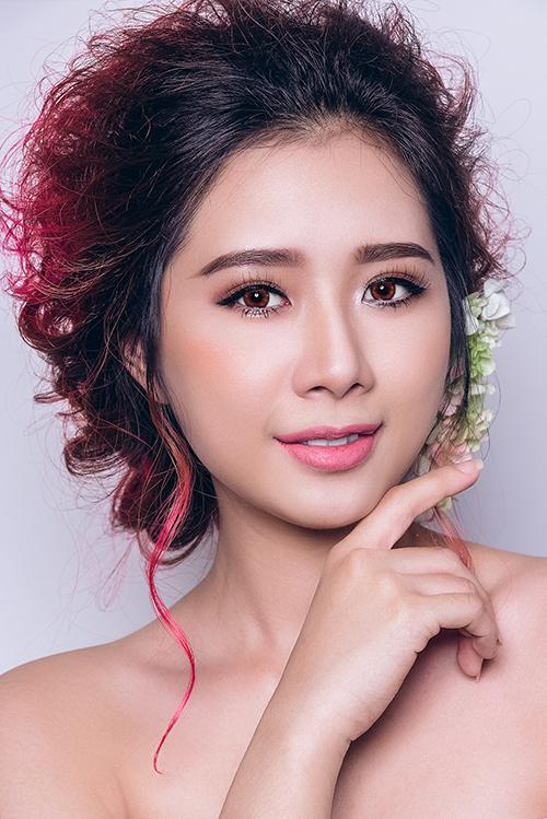 trang-diem-tone-hong-cam-cho-co-dau-keo-ngot-2