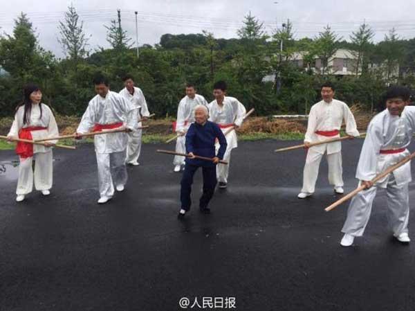 ngoai-gia-kungfu-90-nam-luyen-vo-1