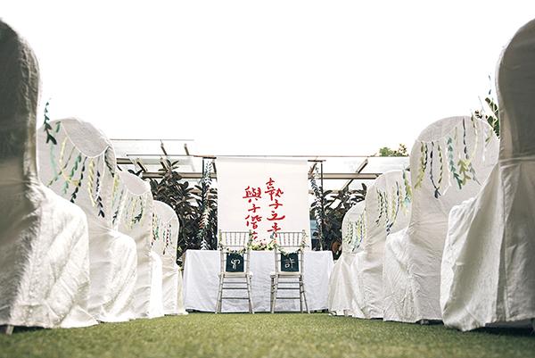 co-dau-8x-khau-backdrop-trong-dam-cuoi-tu-tay-lam-het-2