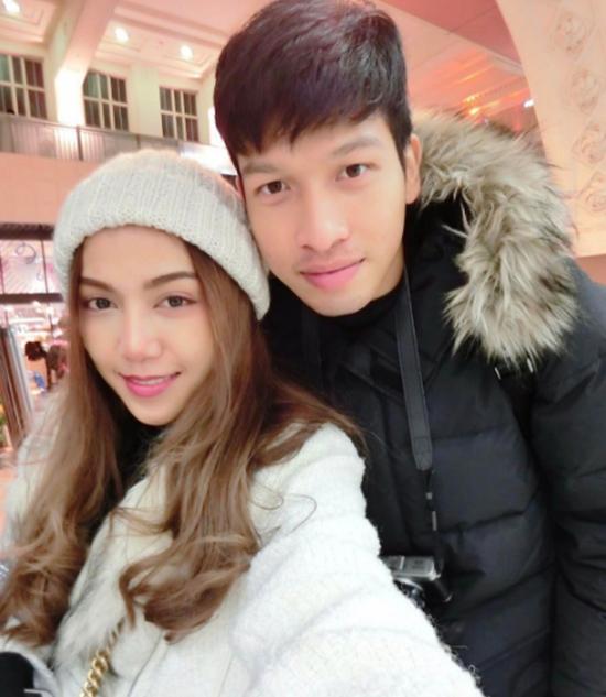 cac-hot-boy-thai-lan-dong-loat-khoe-nua-kia-xinh-dep-3