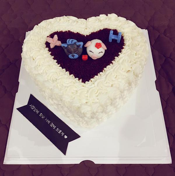 tran-thanh-bat-hari-won-tim-qua-valentine-6