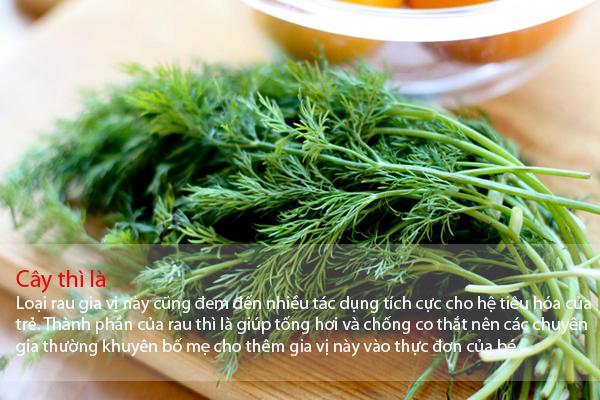 7-cach-tri-dau-bung-day-hoi-khong-dung-thuoc-cho-tre-5