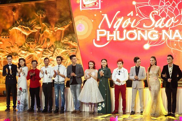 le-phuong-bi-don-co-thai-voi-phi-cong-tre-5