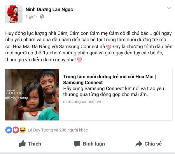 dong-nhi-ong-cao-thang-keu-goi-fan-lam-tu-thien-2