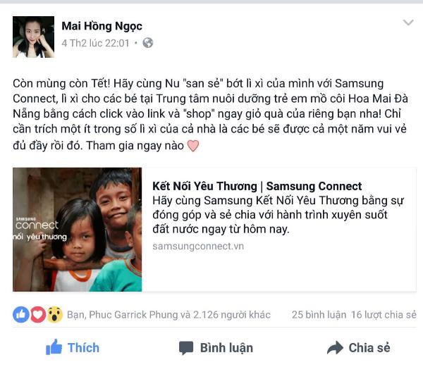 dong-nhi-ong-cao-thang-keu-goi-fan-lam-tu-thien-1